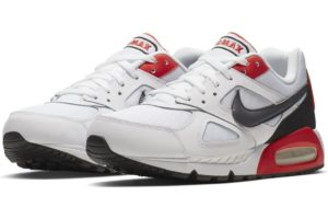 nike-air max ivo-heren-wit-cd1540-100-witte-sneakers-heren