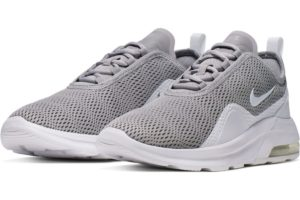 nike-air max motion-heren-grijs-ao0266-002-grijze-sneakers-heren