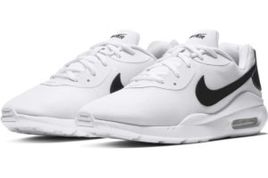 nike-air max oketo-heren-wit-aq2235-100-witte-sneakers-heren