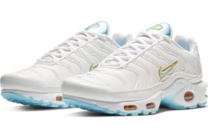 nike-air max plus-dames-wit-da4287-100-witte-sneakers-dames