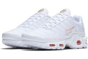 nike-air max plus-dames-wit-dc1428-100-witte-sneakers-dames