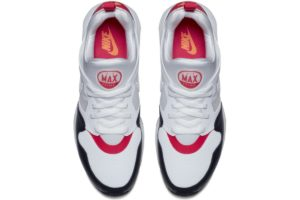 nike-air max prime-heren-wit-876068-102-witte-sneakers-heren
