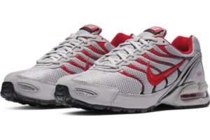 nike-air max torch-heren-grijs-ci2202-001-grijze-sneakers-heren