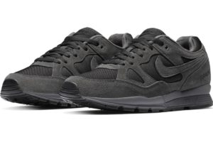 nike-air span-heren-zwart-ao1546-001-zwarte-sneakers-heren