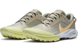 nike-air zoom-dames-beige-cj0220-200-beige-sneakers-dames