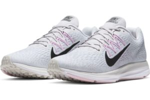 nike-air zoom-dames-grijs-aa7414-013-grijze-sneakers-dames