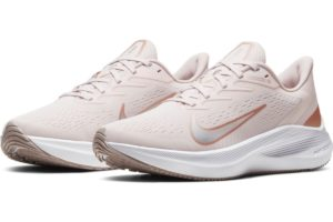 nike-air zoom-dames-roze-cj0302-601-roze-sneakers-dames