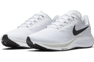 nike-air zoom-heren-wit-bq9646-100-witte-sneakers-heren