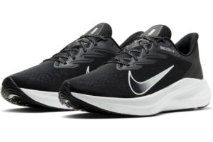nike-air zoom-heren-zwart-cj0291-005-zwarte-sneakers-heren