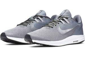 nike-downshifter-heren-grijs-aq7481-001-grijze-sneakers-heren