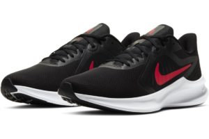 nike-downshifter-heren-zwart-ci9981-006-zwarte-sneakers-heren