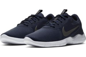nike-flex-heren-blauw-cd0225-401-blauwe-sneakers-heren