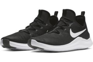 nike-free-heren-zwart-cd9473-010-zwarte-sneakers-heren