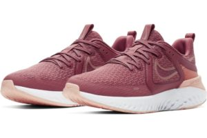 nike-legend react-dames-rood-at1369-800-rode-sneakers-dames