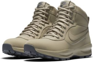 nike-manoa-heren-beige-844358-200-beige-sneakers-heren