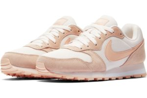 nike-md runner-dames-roze-749869-604-roze-sneakers-dames