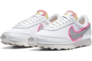 nike-overig-dames-wit-da0983-100-witte-sneakers-dames