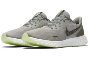 nike-revolution-heren-grijs-cd0302-001-grijze-sneakers-heren