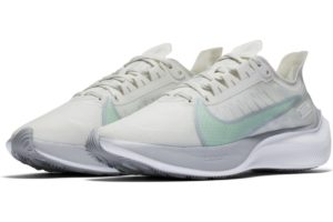 nike-zoom-dames-wit-bq3203-103-witte-sneakers-dames