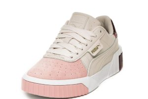 puma-cali-dames-multicolor-369968 01-multicolor-sneakers-dames