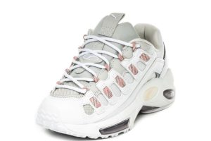 puma-cell endura-dames-wit-369806 05-witte-sneakers-dames
