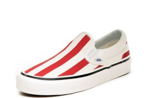 vans-slip-on-dames