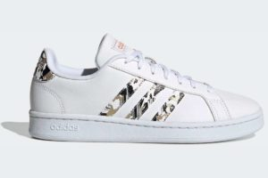 adidas-grand-court-dames-wit-FX7806-witte-sneakers-dames