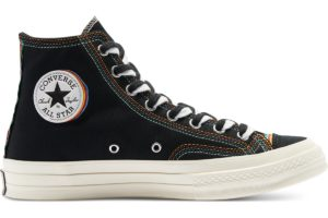converse-all stars-heren-zwart-169046c-zwarte-sneakers-heren