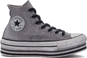 converse-all stars hoog-dames-wit-569126c-witte-sneakers-dames