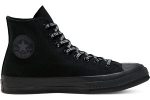 converse-all stars hoog-heren-zwart-168857c-zwarte-sneakers-heren