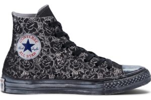 converse-all stars hoog-heren-zwart-169123c-zwarte-sneakers-heren