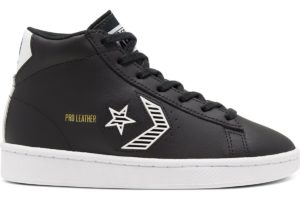 converse-pro leather-meisjes