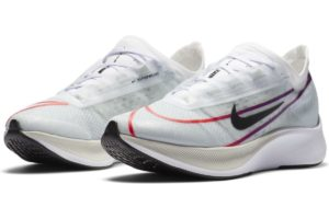 nike-zoom-dames-wit-at8241-102-witte-sneakers-dames