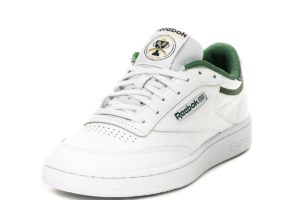 reebok-club c 85-dames