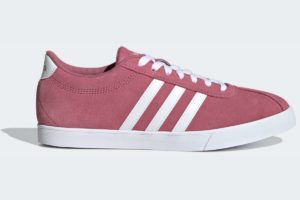 adidas-court-set-dames-roze-FW4150-roze-sneakers-dames