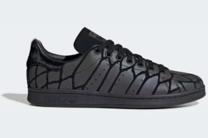 adidas-stan-smith-dames-zwart-FV4284-zwarte-sneakers-dames
