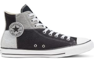 converse-all stars hoog-heren-zwart-168762c-zwarte-sneakers-heren