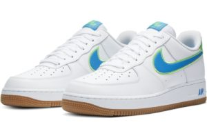 nike-air force 1-heren-wit-da4660-100-witte-sneakers-heren