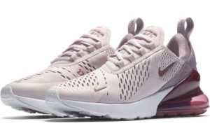 nike-air max 270-dames-roze-ah6789-601-roze-sneakers-dames