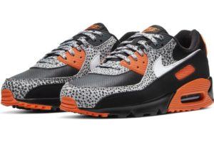 nike-air max 90-heren-zwart-da5427-001-zwarte-sneakers-heren