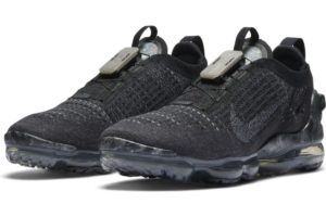 nike-air vapormax-heren-zwart-cj6740-002-zwarte-sneakers-heren