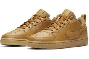 nike-court borough-meisjes
