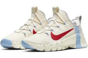 nike-free-dames-wit-cj6314-146-witte-sneakers-dames