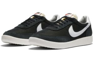nike-killshot-heren-zwart-dc1982-001-zwarte-sneakers-heren