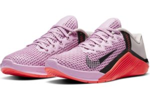 nike-metcon-dames-roze-at3160-660-roze-sneakers-dames