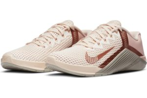 nike-metcon-dames-wit-at3160-892-witte-sneakers-dames