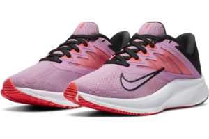 nike-quest-dames-roze-cd0232-600-roze-sneakers-dames