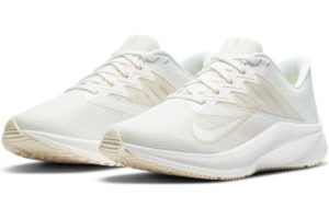 nike-quest-dames-wit-cd0232-100-witte-sneakers-dames