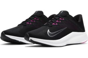 nike-quest-dames-zwart-cd0232-007-zwarte-sneakers-dames