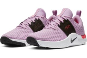 nike-renew in season-dames-roze-ck2576-600-roze-sneakers-dames